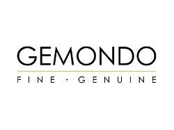 gemondo-jewellery.png