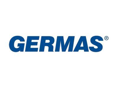 Germas Shop