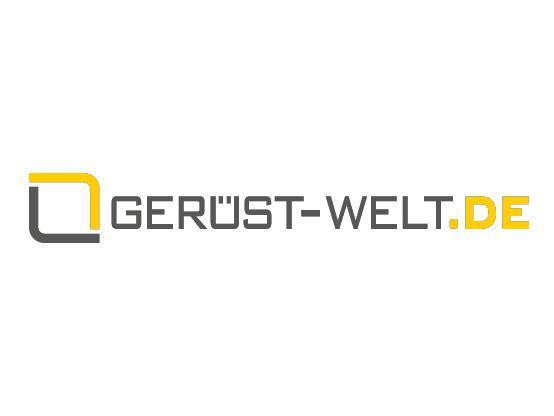 Geruestwelt