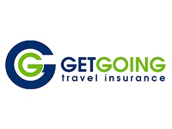 get-going-travel-insurance
