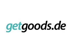 Getgoods