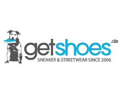 Get Shoes