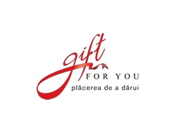 Gift4You