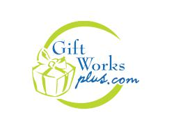 Giftworkplus