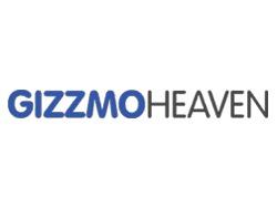 gizzmo-heaven.png
