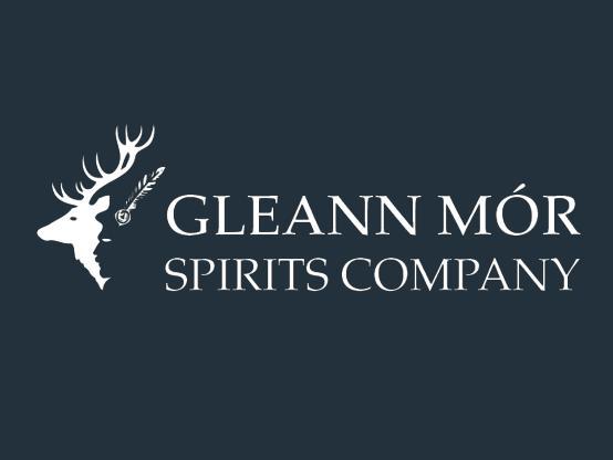 Gleann Mor Spirits Company & Firkin Gin
