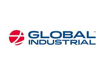 globalindustrial.png