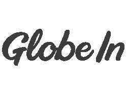 Globe In