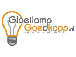 Gloeilamp Goedkoop