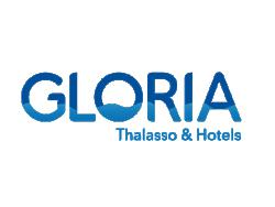 Gloria Palace Thalasso Hotels