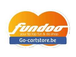 Go Cartstore