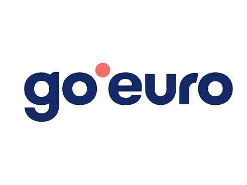 Go Euro