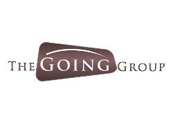 Going Group