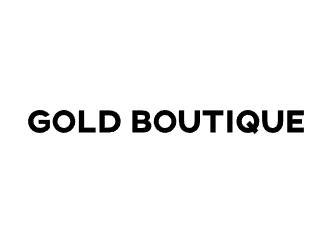 Goldboutique