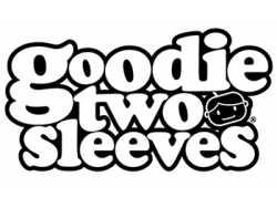 Goodie Two Sleeves