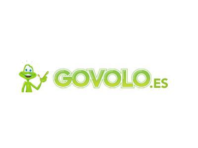Govolo