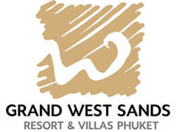 Grand West Sands Resort  Villas Phuket