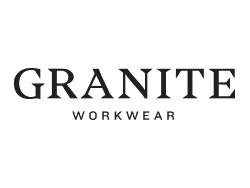 granite-workwear