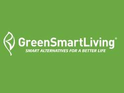 green-smart-living