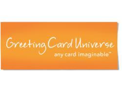 greeting-card-universe