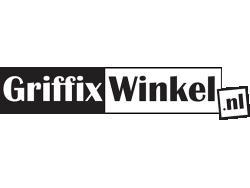 Griffix Winkel