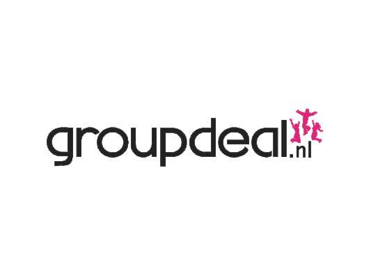 Groupdeal