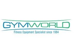 Gym World