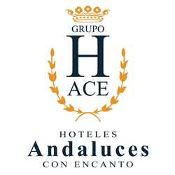 Hace Hotels