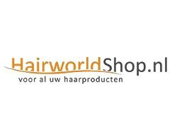 Hairworld Shop