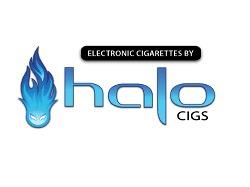 Halo Company