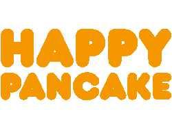 Happypancake