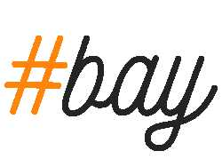 Hashtagbay