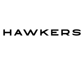 hawkers-sunglasses-air-joker-one-with-purple-lenses