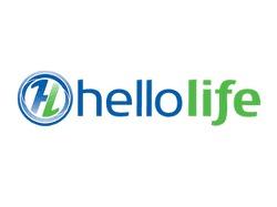 Hellolife Health