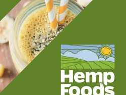 Hemp Foods