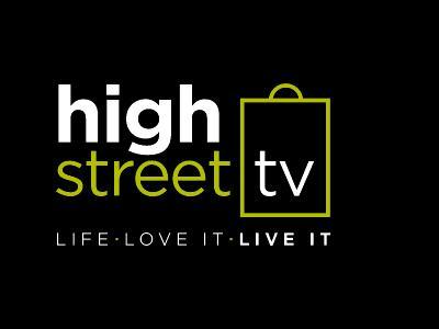 High Street Tv