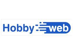 Hobbyweb
