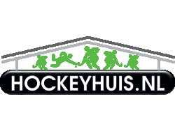 Hockey Huis