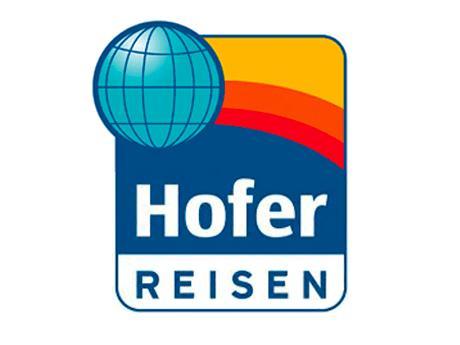 hofer-reisen.png