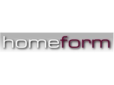 Homeform
