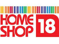 Homeshop 18