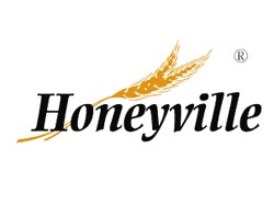 Honeyville Food Products