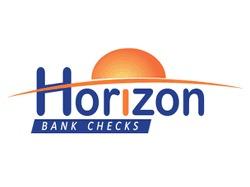 Horizon Checks
