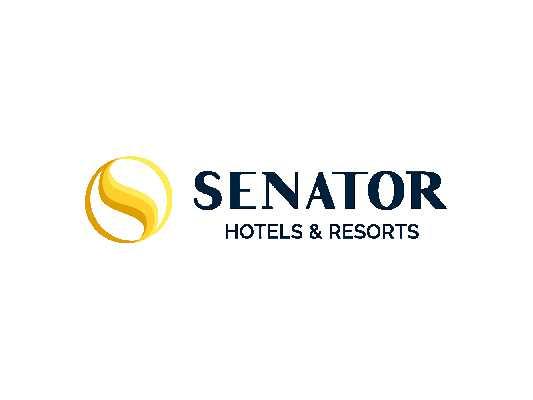 Hotels Playa Senator