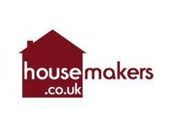 housemakers