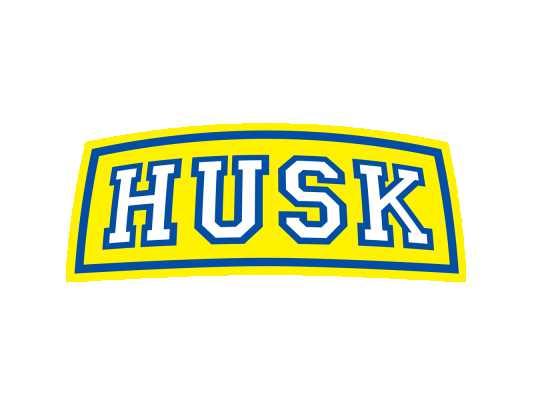 Husk Wintersport
