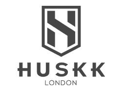 Huskk.com