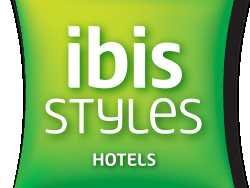 Ibis Styles Brussels Airport