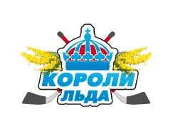 icekings-ru.png