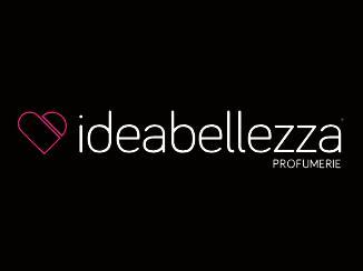 ideabellezza